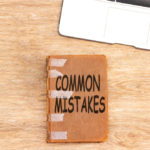 10 Common Estate Planning Mistakes to Avoid