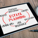 Estate Planning Checklist – Your Ultimate Guide